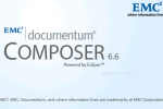 Composer – Step 5 Installing the project