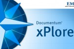 Searchtechnology xPlore